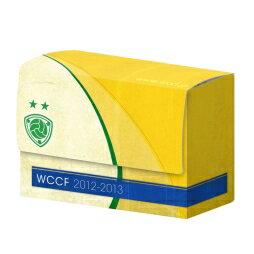 トレーディングカード・テレカ, トレーディングカード WCCF 7