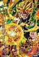 ドラゴンボールヒーローズGDM03弾/HGD3-57 バーダック:ゼノ UR
