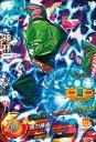 ドラゴンボールヒーローズGDM04弾/HGD4-22 神様 SR 【超気弾】