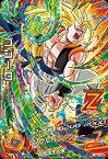 ドラゴンボールヒーローズ JB2-09 ゴジータ