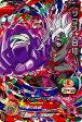 スーパードラゴンボールヒーローズ/第3弾/SH03-SEC ザマス:合体 UR