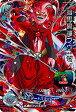 スーパードラゴンボールヒーローズ/第3弾/SH03-SEC2 暗黒魔神ブウ:ゼノ UR
