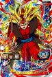 スーパードラゴンボールヒーローズ/第3弾/SH03-SEC3 ベジット:ゼノ UR
