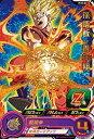 スーパードラゴンボールヒーローズ/PCS2-02 孫悟飯:青年期