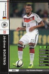 WCCF 13-14 322 ドイツ代表 ジェローム・ボアテング