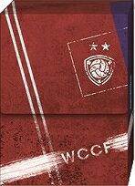 トレーディングカード・テレカ, トレーディングカード WCCF 9