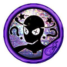 仮面ライダー ブットバソウル DISC-EI010 混乱
