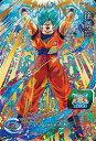 スーパードラゴンボールヒーローズ/SH7-CP1 孫悟空 CP