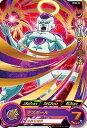 スーパードラゴンボールヒーローズ/PCS4-04 フリーザ:復活