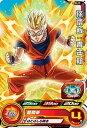 スーパードラゴンボールヒーローズ/PCS4-05 孫悟飯:青年期