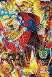 スーパードラゴンボールヒーローズ/第2弾/SH02-49 孫悟空:ゼノ UR