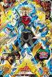 スーパードラゴンボールヒーローズ/第2弾/SH02-60 トランクス:未来 UR
