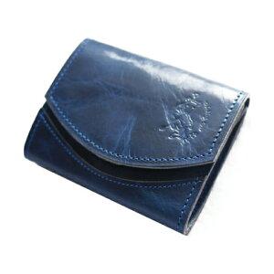 荷物を最小限にしたいときに!【極小財布】クアトロガッツ ペケーニョJUPITER 惑星
