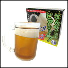 【532P17Sep16】なんちゃってビアジョッキ【ジョッキ】【なんちゃってビールビール】【キッチン・アメ雑・アメリカン雑貨】