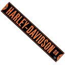 【本日限定ポイント5倍】エンボスメタルサイン H-D DRIVE STREET1ハーレーダビッドソンサインプレート看板 HARLEY-DAVIDSON看板ハーレーダビッドソン看板ハーレーダビットソングッズ凹凸看板