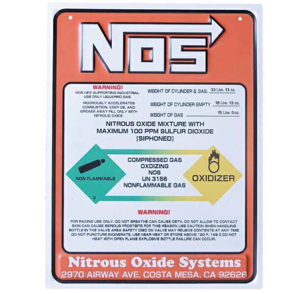 產品詳細資料,|アメリカン ガレージ エンボス メタルサイン NOS アンティーク看板