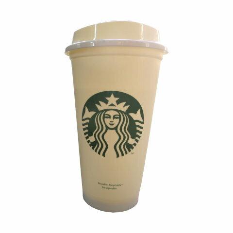 グラス・タンブラー, タンブラー  16oz starbucks coffee Reusable Plastic Tumbler