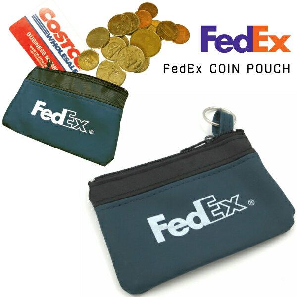 財布・ケース, メンズコインケース 100OFF 1000FedEx COIN POUCH