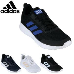 【あす楽対応】アディダス(adidas)ランニングシューズ ARGECY(メンズ レディース ランニング シューズ 靴 ジョギング 運動 スポーツ トレーニング)EG3559,EG3560,FU7315,FU7316