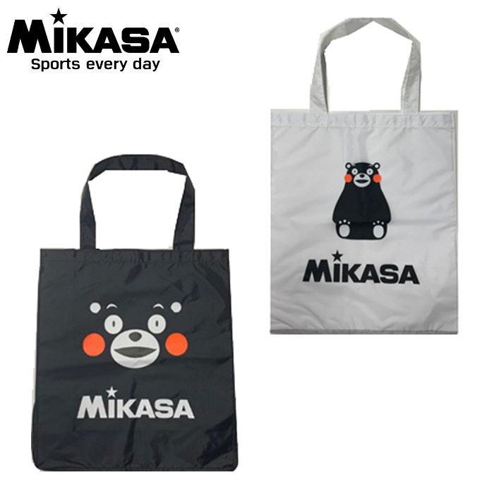 男女兼用バッグ, トートバッグ (MIKASA)( )BA21-KM