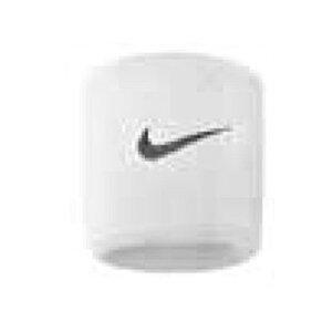 【あす楽対応】ナイキ(NIKE)スウッシュ リストバンド(メンズ レディース アームバンド バスケ テニス ソフトテニス 運動 スポーツ トレーニング アクセサリー 小物)NNN04101OS