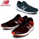 【あす楽対応】ニューバランス(NewBalance)メンズランニングシューズFLASHM(シューズ靴ランシューランニングジョギング運動スポーツトレーニング通学)MFLSHCI4,CR4