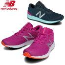 【あす楽対応】ニューバランス(NewBalance)レディースランニングシューズFLASHW(シューズ靴ランシューランニングジョギング運動スポーツトレーニング)WFLSHCI4,CP4