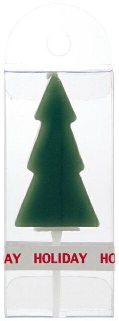 クリスマスツリー【クリスマス】【パーティー】【誕生日】【ギフト】【プレゼント】【誕生日ケーキ】【ろうそく】【亀山】【kameyama】
