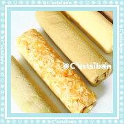 セシボン バタークリームロールケーキ