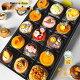 セシボン-C'estsibon-ハロウィン☆プチケーキ15個入【Halloween】【七五…