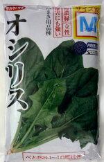 オシリスほうれん草M30000R