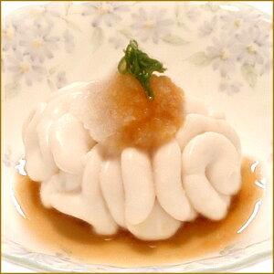 朝どれの新鮮な真鱈を送りますのでお届け指定日が承れません。[お時間の指定のみ]礼文島産真だ...