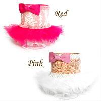 バレエモチーフチュチュえんぴつ立て小物入れフリースタンド女の子用(ほしとさくら)ピンク、レッド、ブルー、パープルバレリーナ