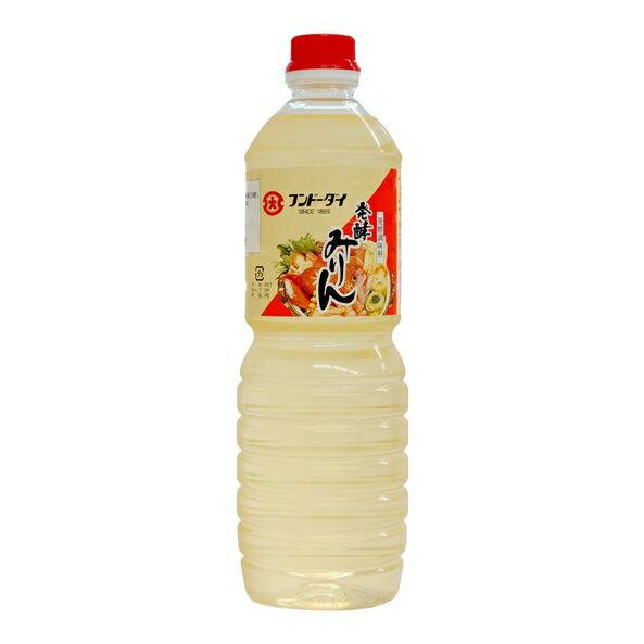 発酵みりん 1L