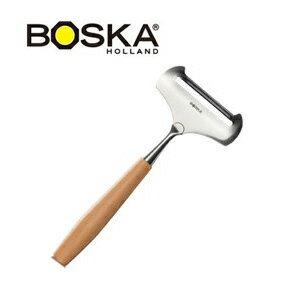 BOSKA ボスカ ヤングチーズスライサー おしゃれ かわいい デザイン 機能的 料理 ワイン ホームパーティー