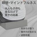 Zenフォーム 瞑想・座禅・読書 三角クッション 座布団 股関節の開脚ストレッチ 股割り 3