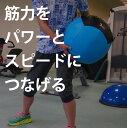 ソフト・メディシンボール【3kg】マニュアル付属 筋トレと体幹トレ同時に鍛錬 陸上・球技・格闘技・フィットネスにも 3