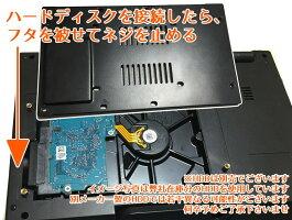 10インチモニターワイヤレス防犯カメラセット無線NVR+WIFIカメラ2台屋内・屋外両用スマホ/タブレット対応遠隔監視日本語メニューHDD録画WF6112