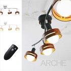 Arche(��������)