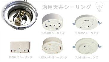 送料無料!新商品! SAVOY・3 (サボイ・3) ECO・タイプ 省エネ・エコ・ 電球形蛍光球 シーリングライト・スポット・ライト 。