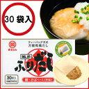 お味噌汁のお出汁(だし)・うどんだし(うどんスープ)・煮物だしなど様々な料理に利用できま...