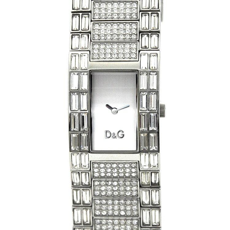 腕時計, レディース腕時計  SS DG 2