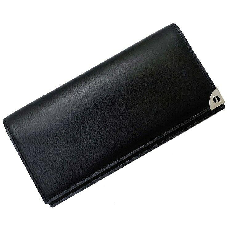 財布・ケース, メンズ財布  WN1010A dunhill d