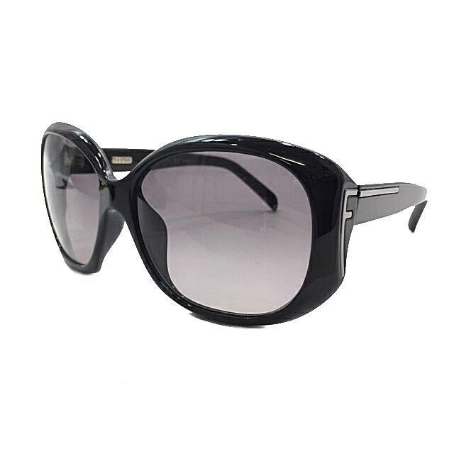 眼鏡・サングラス, サングラス  FS5329 FENDI