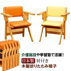 商品画像NK2480-2481