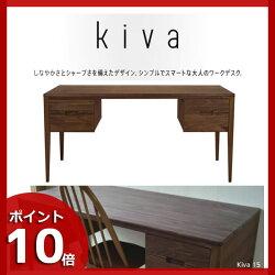 017-053-kiva-15w-desk-ww_1.jpg