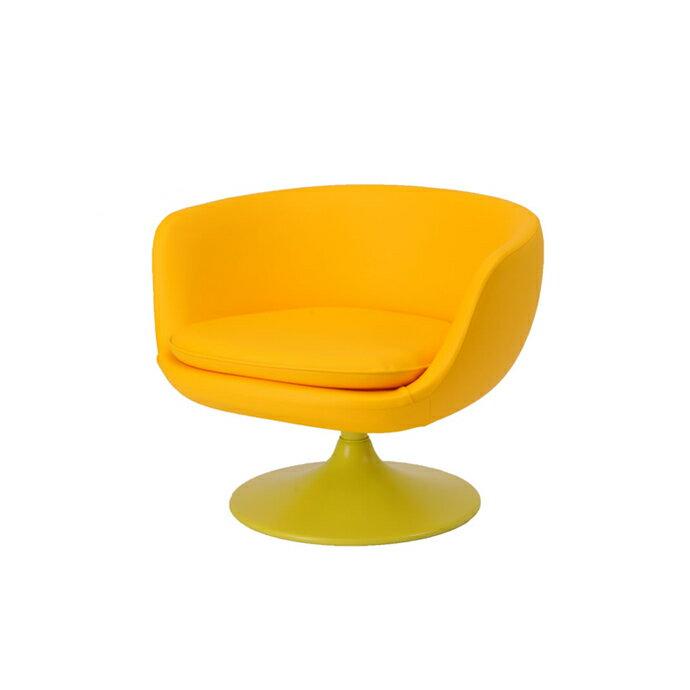 キッズチェアー パフェ KS-2/こども用椅子 チェア 椅子 チャイルドチェア 日本製 【ワークス】 チェアー キッズチェア 椅子 スタンド付き 子ども 子供 子供部屋 日本製 子ども用 リビング キッズルーム チャイルドチェア