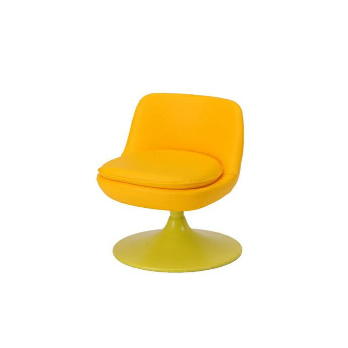 キッズチェアー マカロン KS-4/こども用椅子 チェア 椅子 チャイルドチェア 日本製 【ワークス】 チェアー キッズチェア 椅子 スタンド付き 子ども 子供 子供部屋 日本製 子ども用 リビング キッズルーム チャイルドチェア