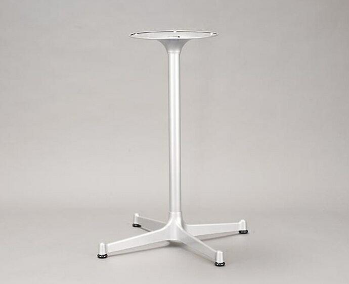 【 テーブル脚をパーツで販売 】 テーブル脚 A-1【店舗】