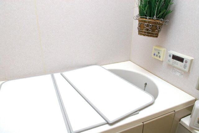 【風呂ふた送料無料】東プレ Ag組み合わせフタ L14 73×138cm風呂ふた 3枚割_10P03Sep16